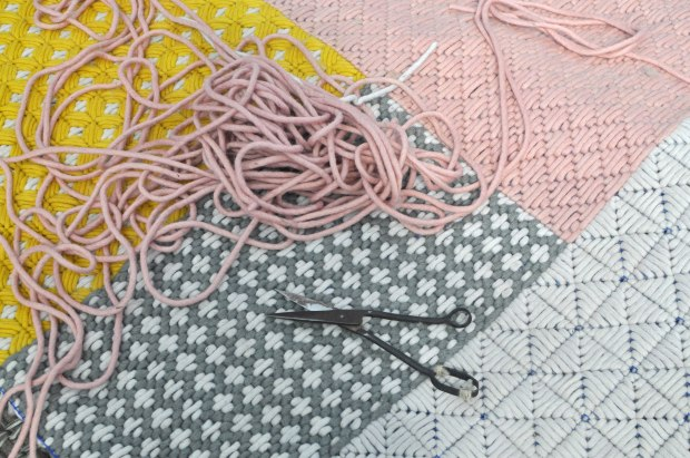 silai_detail_production_
