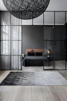 www.home-furniture.net