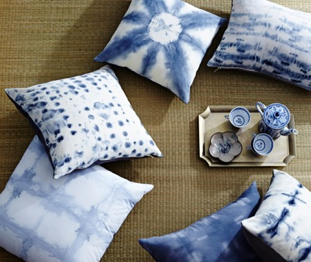 credit :  http://www.pinkula.com/design-ideas/diy-shibori-style-pillow-cover.html