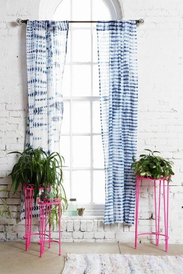 credit: http://www.urbanoutfitters.com/urban/catalog/search.jsp?q=curtain#/