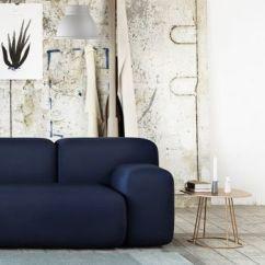 www.finnishdesignshop.com
