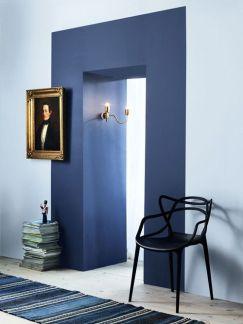 www.spectacular-design.com
