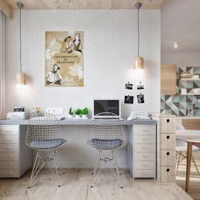 http://cdn.home-designing.com/wp-content/uploads/2014/10/hispter-home-office.jpg