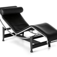 L'omaggio di Ora-ïto a Le Corbusier