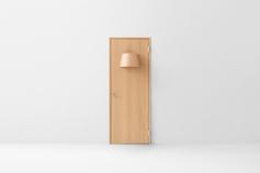 seven_doors01_akihiro_yoshida