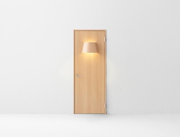 seven_doors02_akihiro_yoshida