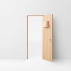 seven_doors03_akihiro_yoshida