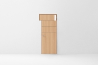 seven_doors08_akihiro_yoshida