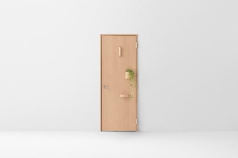 seven_doors12_akihiro_yoshida