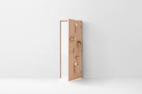 seven_doors14_akihiro_yoshida