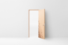 seven_doors17_akihiro_yoshida