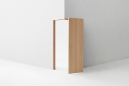 seven_doors21_akihiro_yoshida