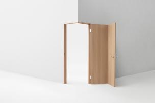 seven_doors22_akihiro_yoshida