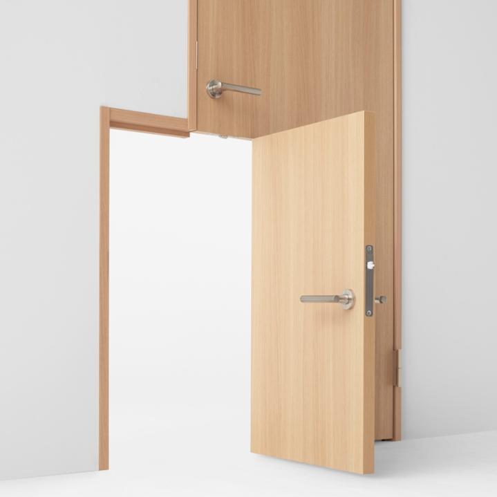 seven_doors25_akihiro_yoshida