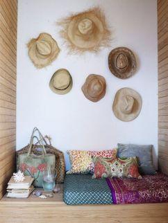 cappelli 01