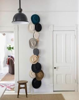 cappelli 02