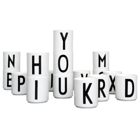 Copyright © Finnish Design Shop