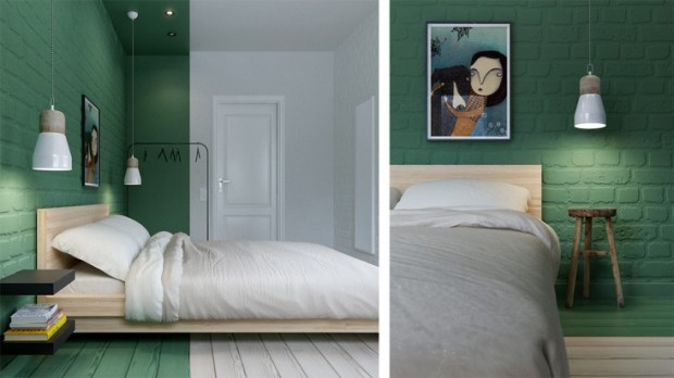 green-bedroom-remodelista-10