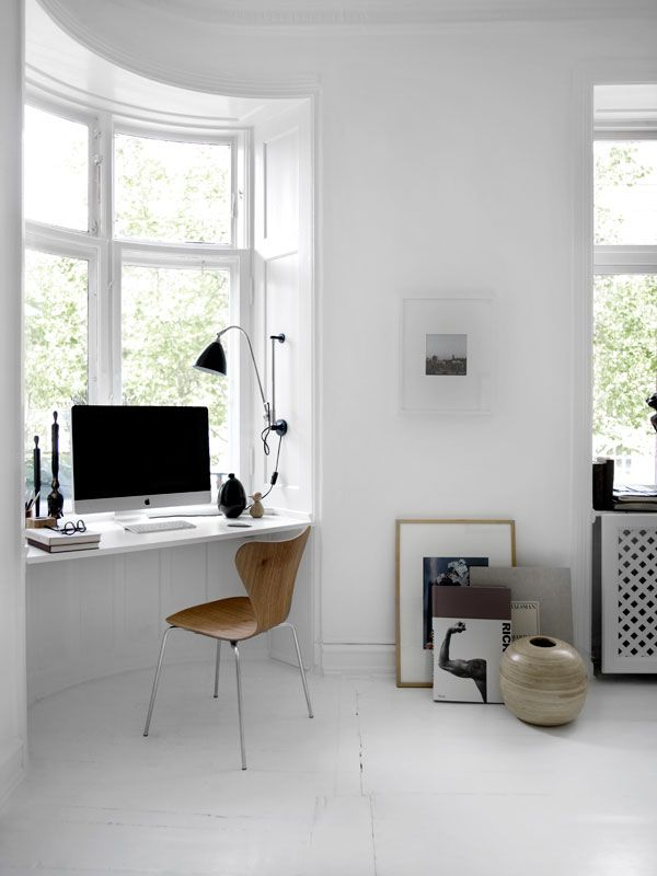http://www.theplumednest.com/2013/06/house-tour-osterbro.html?showComment=1370349660054#c579570625550978057
