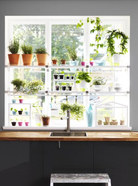 http://www.ikea.com/us/en/catalog/products/70210269/?cid=us%7Caf%7Cpinterest.com%7C70110269_20130710