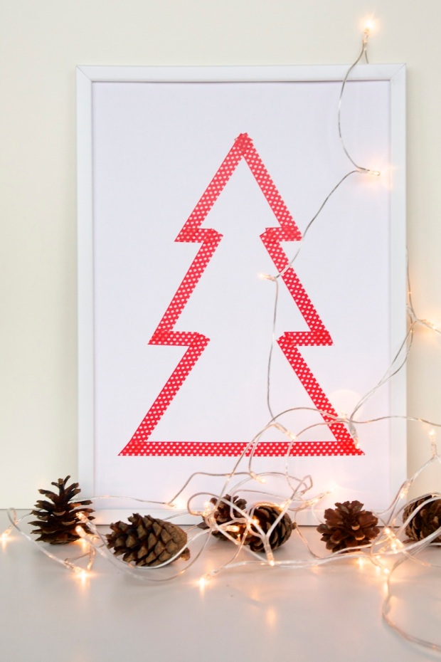 diy-washi-tape-christmas-tree-and-fairy-lights-from-decordots-com_