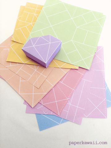 origami-gem-crystal-box-paper-kawaii-03