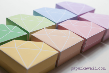 origami-gem-crystal-box-paper-kawaii-04