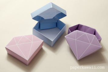 origami-gem-crystal-box-paper-kawaii-05