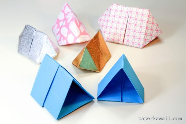origami-gem-gift-box-dipyramid-01-728x485