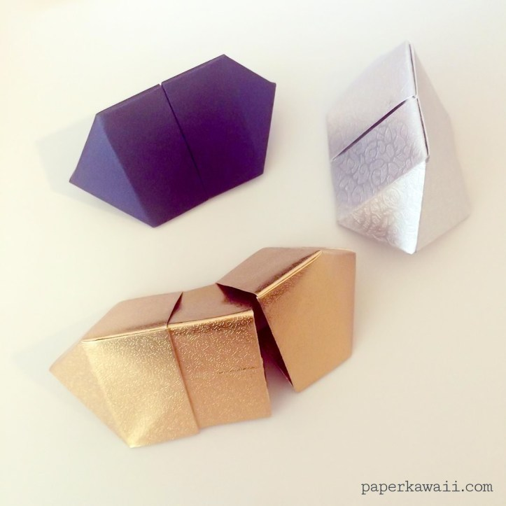 origami-gem-gift-box-dipyramid-06