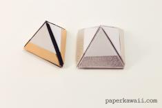 origami-modular-pyramid-gift-box-011-728x485