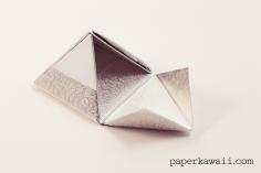 origami-modular-pyramid-gift-box-03