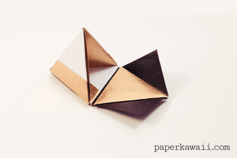 origami-modular-pyramid-gift-box-05