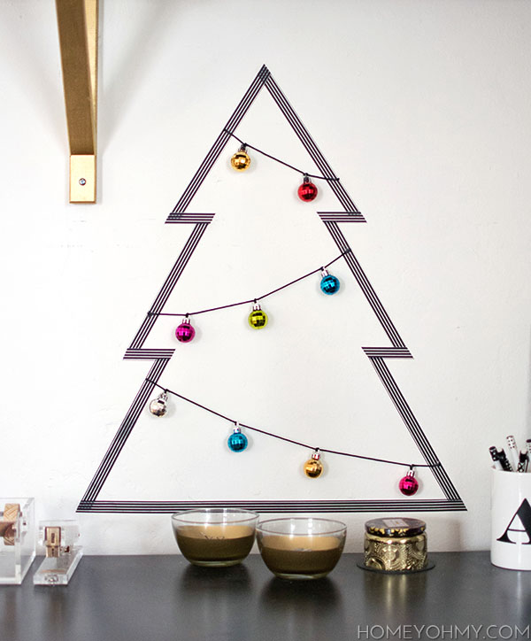 washi-christmas-tree2