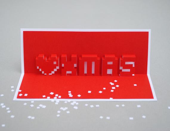 xmas-popup-7
