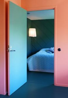 18.Dining-area_bedroom