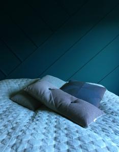19.Bedroom