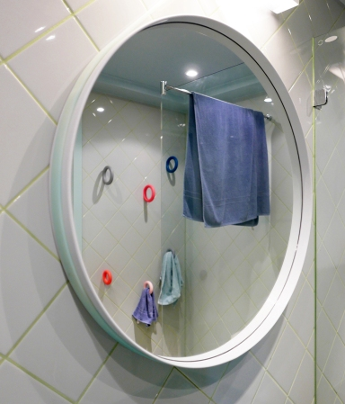 6.bathroom-mirror