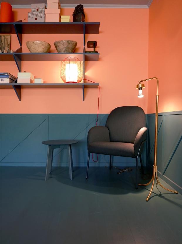 8.livingroom