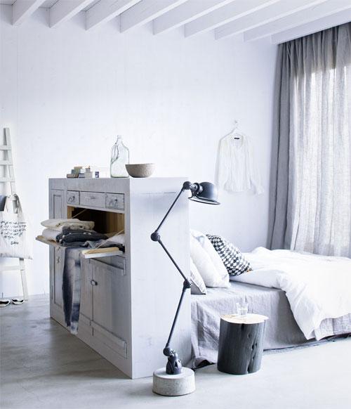 bed-opbergen-kast
