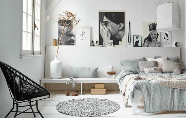 inspiration-chambre-coucher-l-rqkit4