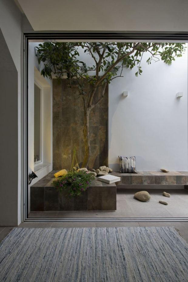 005-qt-house-landmak-architecture-1050x1573