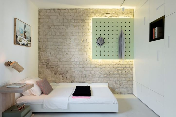 017-apartment-tel-aviv-maayan-zusman-interior-design-1050x701