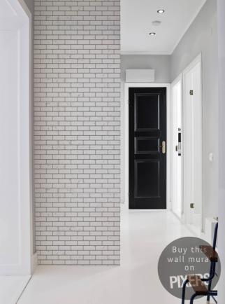 brick-roll-23-6x106-3-inch-5372
