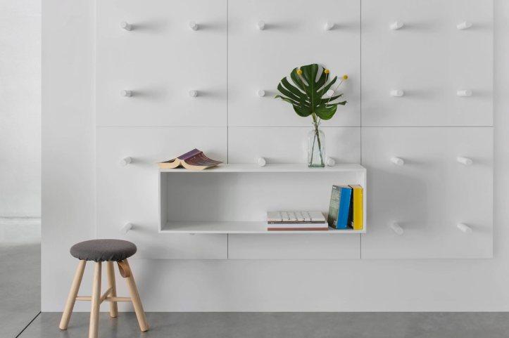 dots-library-aris-architects-polarislife-4