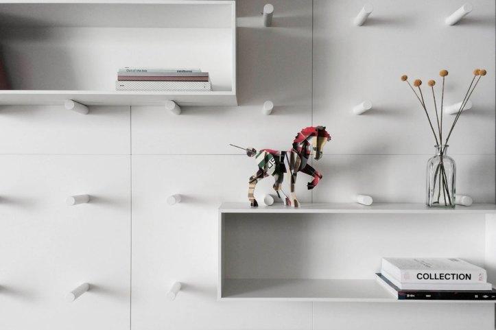 dots-library-aris-architects-polarislife-6