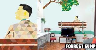 forrest-gump2