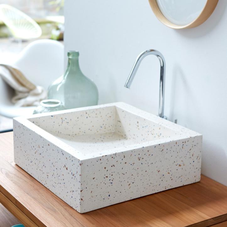 ori-pegase-terrazzo-washbasin-40-confetti-2108