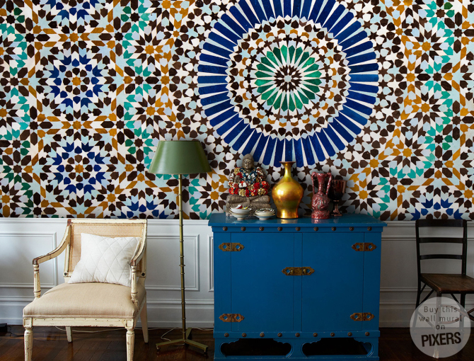 pattern-moroccan-7184