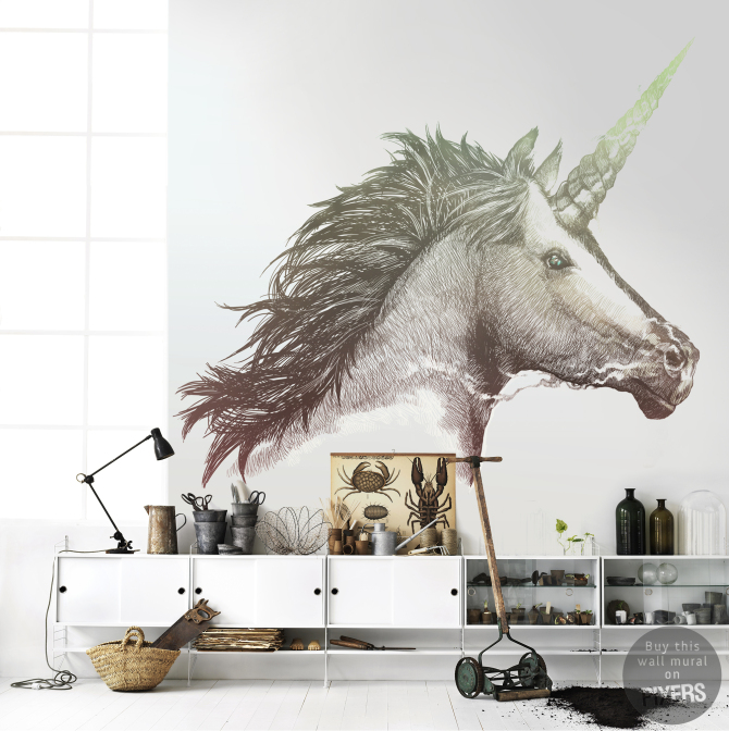 unicorn-1735
